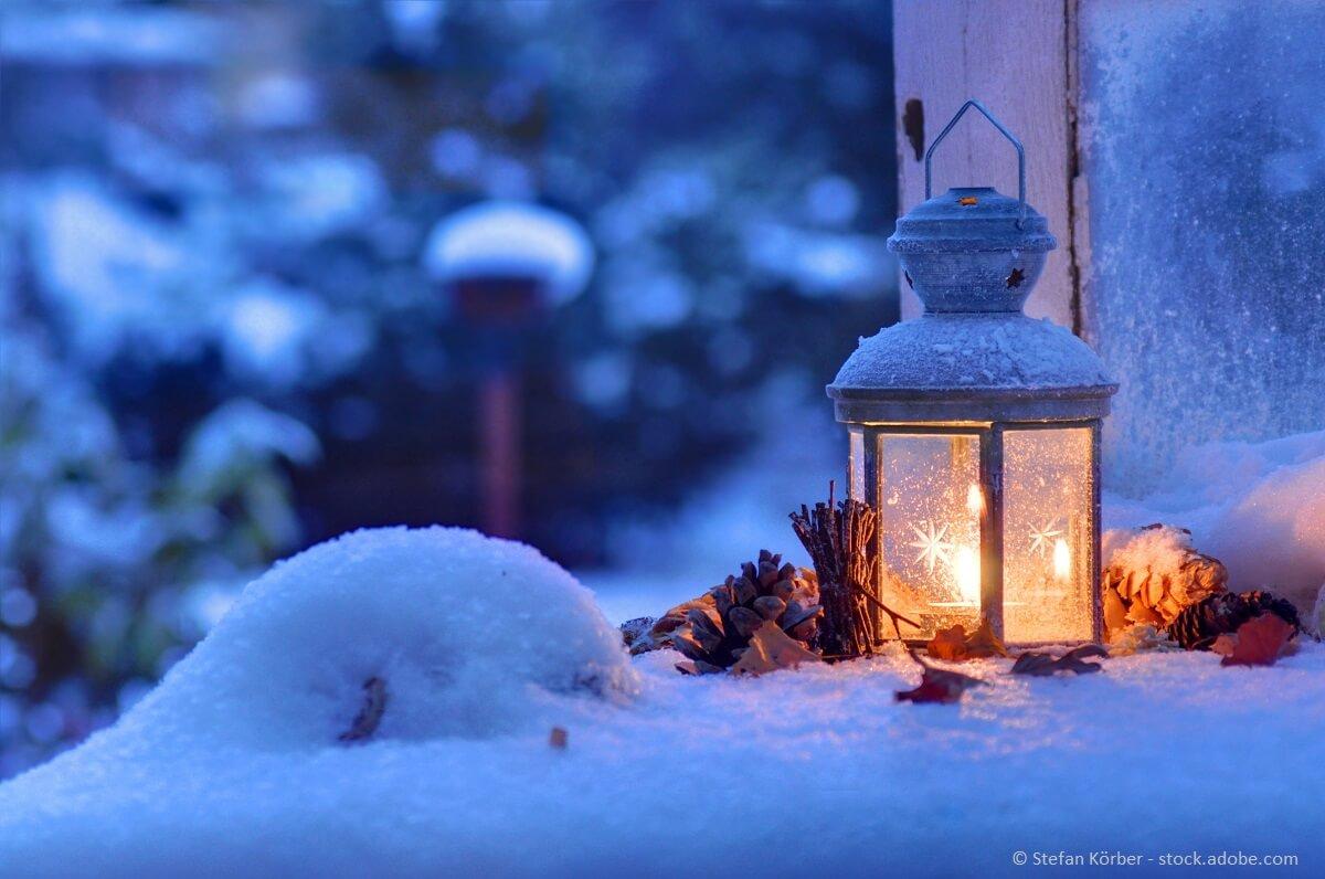 Advent und seine Bedeutung für heute