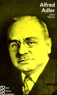 Alfred Adler: Begründer der Individualpsychologie