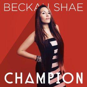Beckah Shae Champion