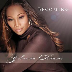 Yolanda Adams: Das Billboard Magazin schrieb über sie: «Die beste Gospelkünstlerin der letzten Dekade!»