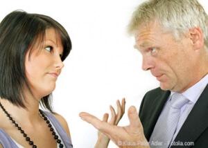 Singles wünschen sich einen Partner und Paare manchmal mehr Freiraum