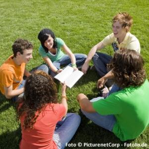 Christliche Ferien: Glaube gemeinsam entdecken und gleichzeitig Ferien machen mit anderen