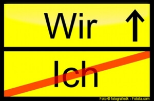singles lich Kaiserslautern