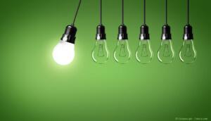 Licht der Welt, das Fundament des christlichen Glaubens