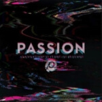 Christy Nockels: Passion Salvations's Tide_Is Rising