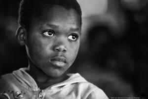 Afrika braucht Patenschaften - nachhaltige Entwicklungshilfe
