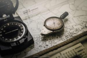 Gott erleben: Christlicher Glaube, gestern und Heute