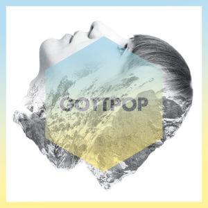 GOTTPOP Augenhöhe - 2016
