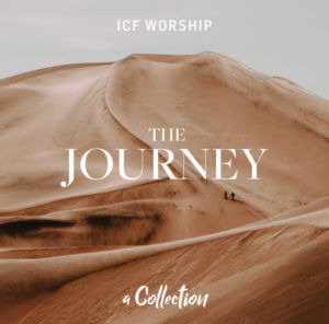 ICF - The Journey