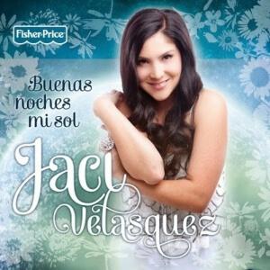 Jaci Velasquez: Buenas Noches Mi Sol