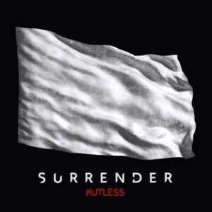 Kutless: Surrender