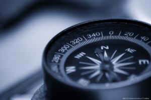 Christlicher Glaube: Woran können wir uns orientieren?