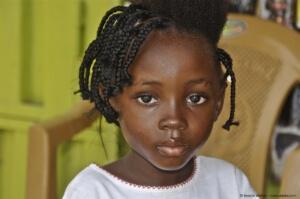 Patenschaften für Kinderhilfswerke sind enorm wichtig!