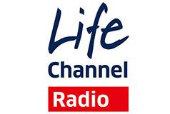 Radio Life Channel: Online Predigten, Gottesdienste, Andachten, Inputs