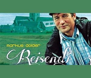 Markus Dolder, das Urgestein der christlichen Musikszene Schweiz