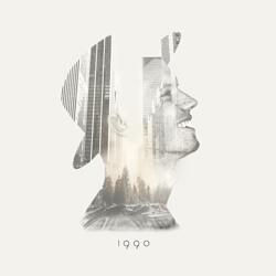 Stego 1990: 2016