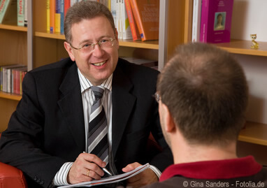 Mit Coaching Menschen, deren Situation und Möglichkeiten erfassen