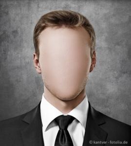 Wie kann man das wahre Gesicht, die wahre Absichten von Gruppierungen erkennen?